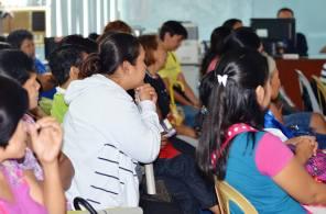 self employment assistance ibaan batangas mayor danny toreja 8