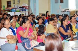 self employment assistance ibaan batangas mayor danny toreja 9