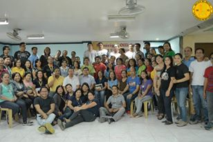 teambuilding Mayor Danny Toreja 15