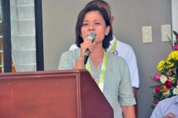 mayor danny toreja inauguration of pangao barangay hall ibaan batangas 15