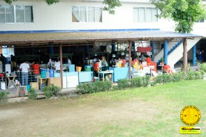 SAINT JAMES ACADEMY IBAAN BATANGAS K12 EDUCATION VON CHESTER CALABIA DENNIS TOREJA PEREZ MAYOR DANNY TOREJA 10