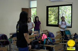 SAINT JAMES ACADEMY IBAAN BATANGAS K12 EDUCATION VON CHESTER CALABIA DENNIS TOREJA PEREZ MAYOR DANNY TOREJA 7 - Copy