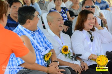 delnor agr food corporation ground breaking ceremony brgy lapulapu ibaan batangas mayor danny toreja july 30 2016 15