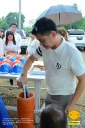 delnor agr food corporation ground breaking ceremony brgy lapulapu ibaan batangas mayor danny toreja july 30 2016 40