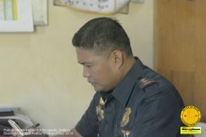 ibaan batangas pnp chief ricaredo dalisay mayor danny toreja 3