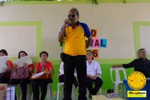 sabang elementary school food festival july 25 2016 ibaan batangas 11