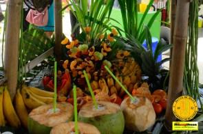 sabang elementary school food festival july 25 2016 ibaan batangas 16