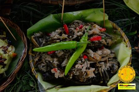 sabang elementary school food festival july 25 2016 ibaan batangas 17