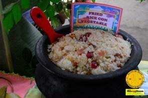 sabang elementary school food festival july 25 2016 ibaan batangas 27