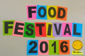 sabang elementary school food festival july 25 2016 ibaan batangas 33