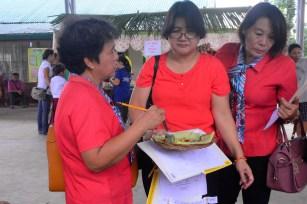 sabang elementary school food festival july 25 2016 ibaan batangas 36
