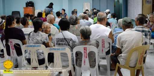 ibaan-senior-citizens-receiving-financial-assistance-as-part-of-bottom-up-budgeting-project-ibaan-batangas-3