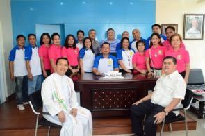ibaan-poblacion-new-barangay-hall-blessing-and-inauguration-chairman-ariel-soriano-mayor-danny-toreja-3