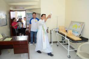ibaan-poblacion-new-barangay-hall-blessing-and-inauguration-chairman-ariel-soriano-mayor-danny-toreja-8