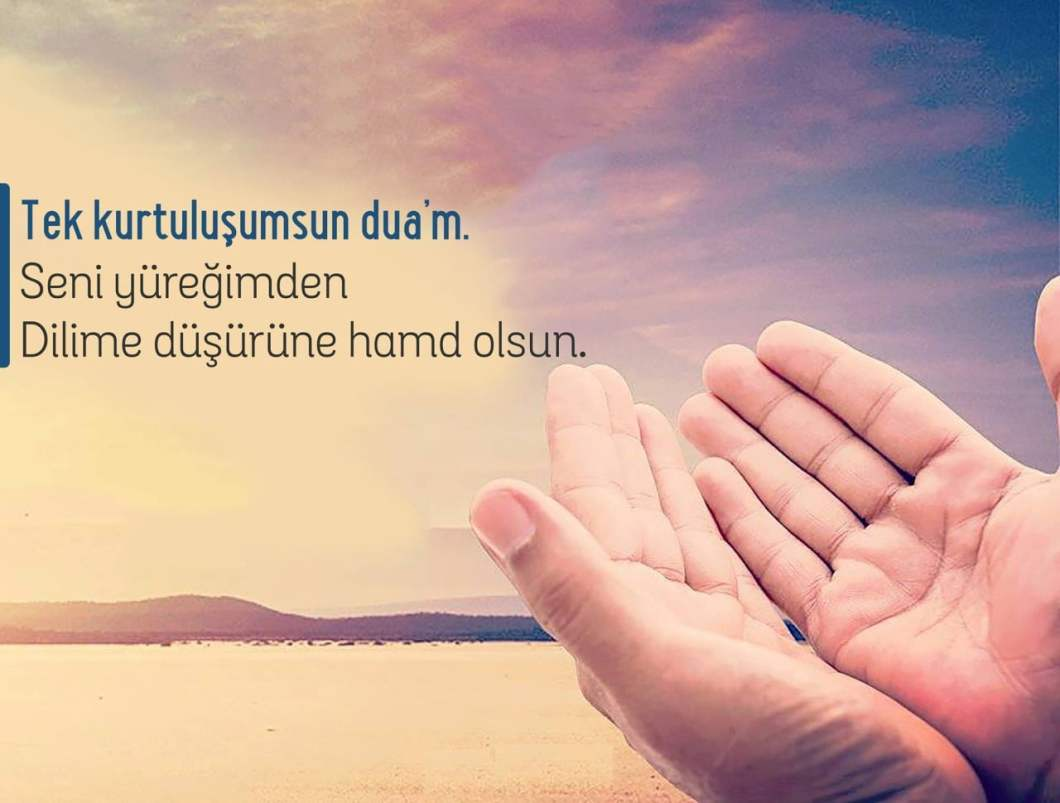 peygamber-efendimizin-dualari-dua-etmek-sefamerve