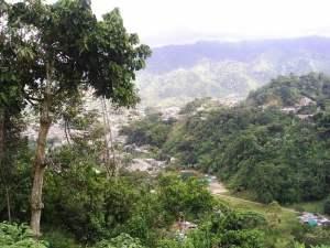 Agua en Ibague Tolima-min