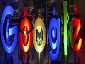 Google-Consultor-SEO-Posicionamiento-web-Ibague, Tolima