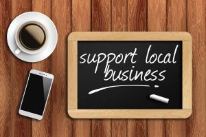 The Value of Local Representation in the Sale of a Business - IBA