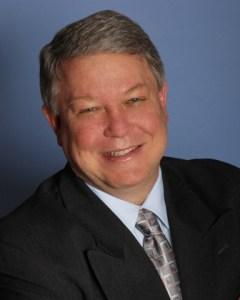 Curt Maier