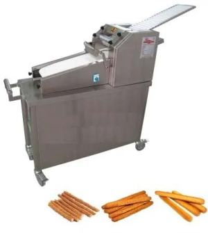 Manual Grissini Machine