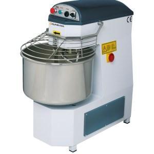 dough-mixer-spiral