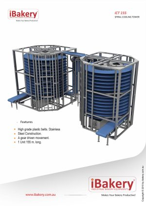 iCT 155 - Spiral Cooling Tower 080221_Page_1