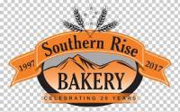 Sothern-Rise-Bakery-logo.jpg