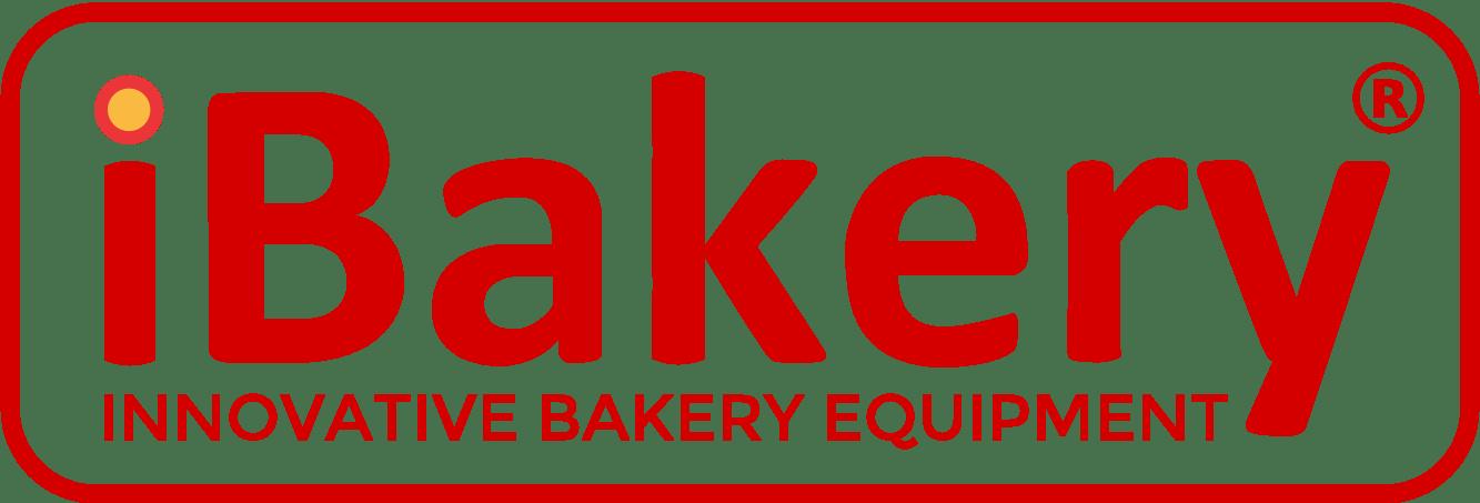 Ibakery