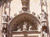 Esglèsia de Sant Miquel a Palma
