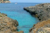 Parc Natural de Mondragó - Illes Balears