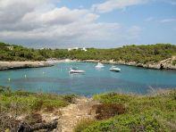 Parc Natural de Mondragó a Mallorca