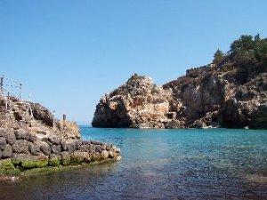 Deià - Mallorca - Serra de Tramuntana