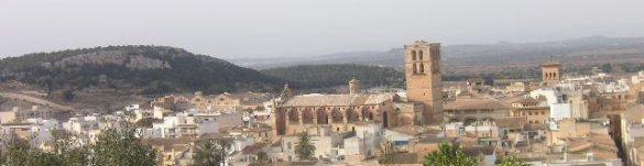 Felanitx - Mallorca - Illes Balears