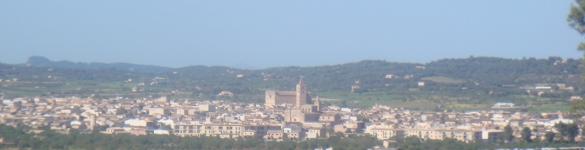 Porreres - Mallorca - Illes Balears