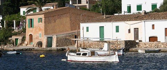 Portopetro - Mallorca