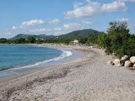 Sa Marjal a la Costa dels Pins de Mallorca