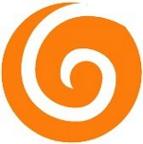 Logo ibalears.com 144x144