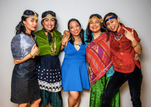Tita Collective presents Tita Jokes at Toronto Fringe Festival