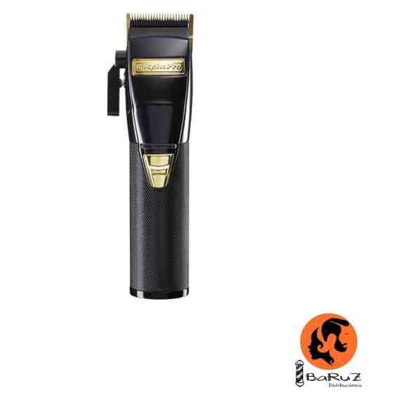 BABYLISS FX 8700 BKE CORDLESS BLACK
