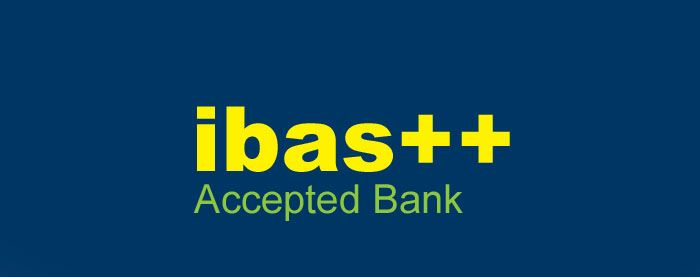 ibas++ Accepted Bank Name, ibas++ tutorial, ibas++ registration, ibas++ online pay bill submission, ibas++ salary, open ibas++ account, ibas++ salary in bangladesh, online bill ibas++, ibas++ version selector, ibas++ festival bill submission, how to complain ibas++, ibas++2 login, ibas++ user manual,