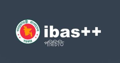 ibas++ Introduction ibas++ online pay bill submission, ibas++ salary, open ibas++ account, ibas++ salary in bangladesh, online bill ibas++, ibas++ version selector, ibas++ festival bill submission, how to complain ibas++, ibas++2 login, ibas++ user manual, how to prepare ibas++ bill, ibas++ login, how to submit ibas++, how to make ibas++ bill, ibas++ 12 token entry 4 ibas++ tutorial 9, ibas++ আইবাস প্লাস প্লাস,