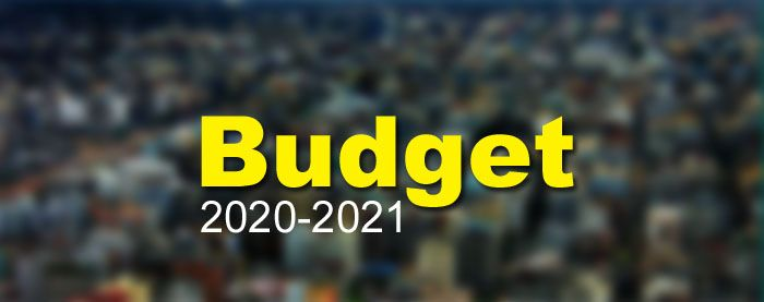 bangladesh budget 2020-2021, ibas budget, ibas pay fixation, ministry of finance, ibas finance gov bd nsd, how to login/ registrar to ibas++, ibas++ tutorial, ibas++ registration, ibas++ online pay bill submission, ibas++ salary, open ibas++ account, ibas++ salary in bangladesh, online bill ibas++,