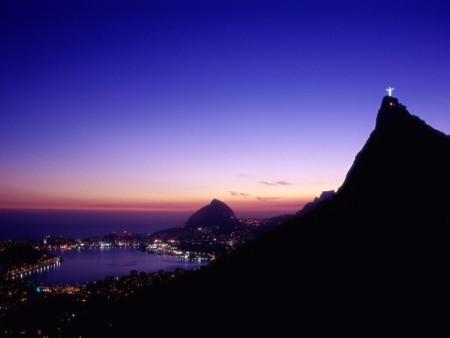 Blessing the City, Rio de Janeiro, Brazil (450 x 338).jpg