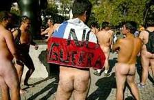 Chile protesta contra la guerra en Irak.jpg
