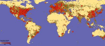 mapainternet.jpg