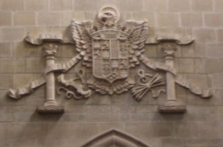 escudo-catedral.jpg