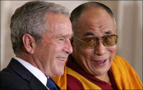 dalailama-bush.jpg