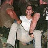 mujeres y guerra 3.jpg