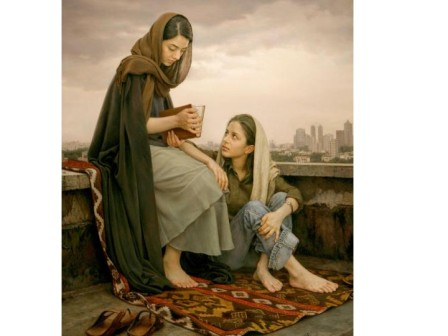 pintor irani4.jpg