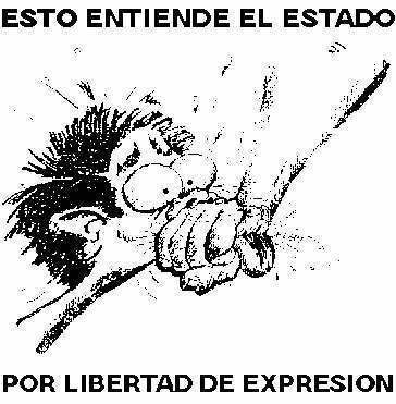 libertadexpresion.jpg